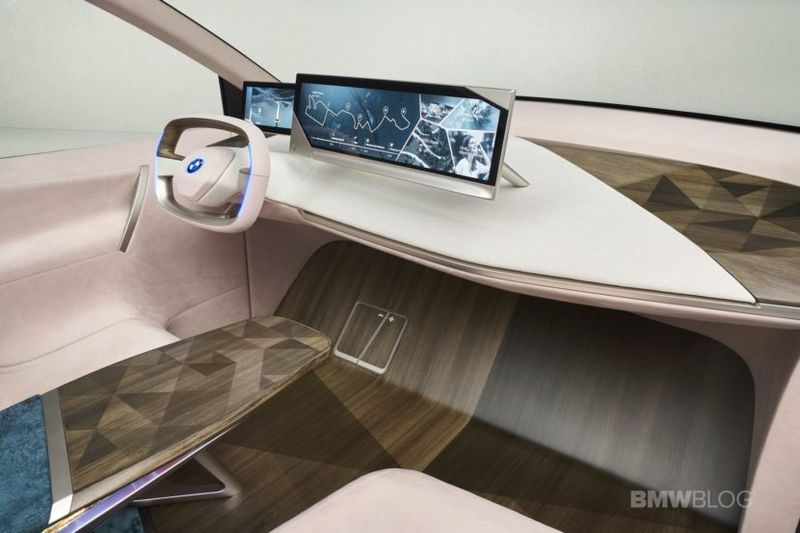 BMW inext images 10 830x553