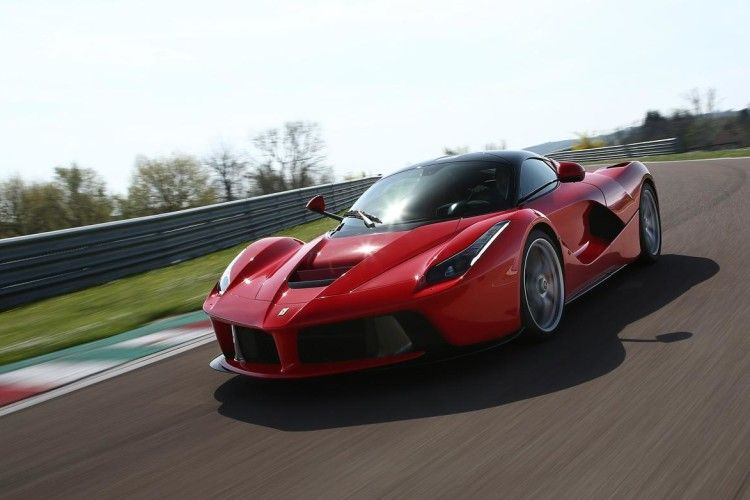 2014 ferrari laferrari photo 593491 s 1280x782 750x500
