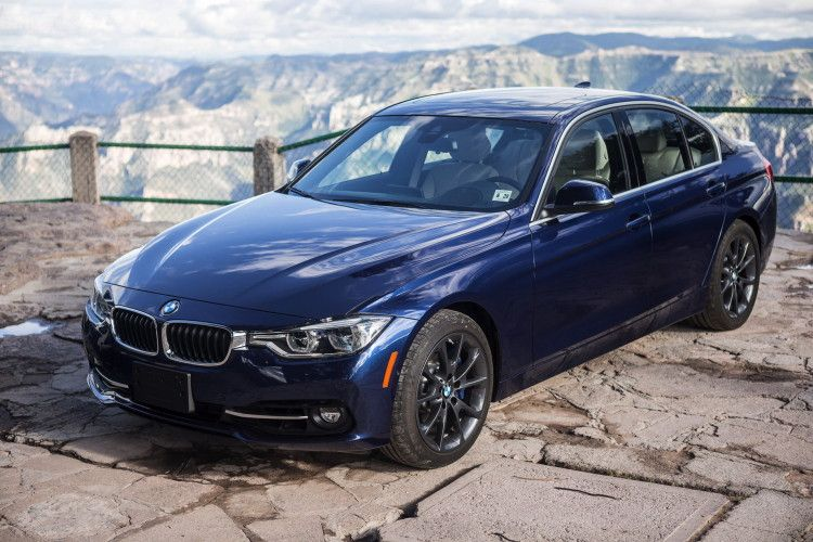 2016 bmw 340i test drive images 13 750x500