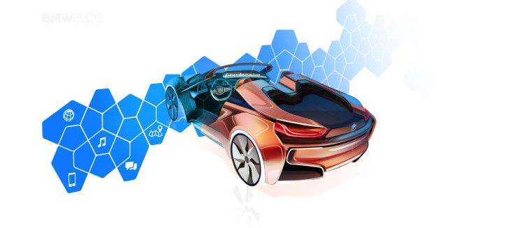 BMW i Vision Future Interaction-images-3