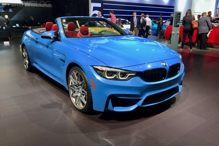 BMW M4 Convertible Yas Marina Blue 03 750x500