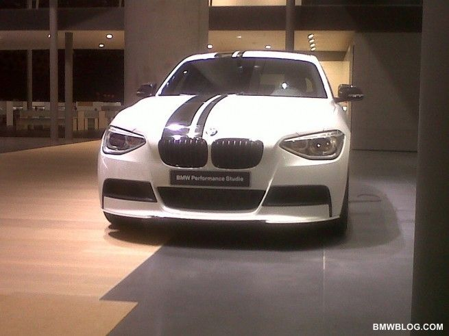 bmw performance studie 01 655x491